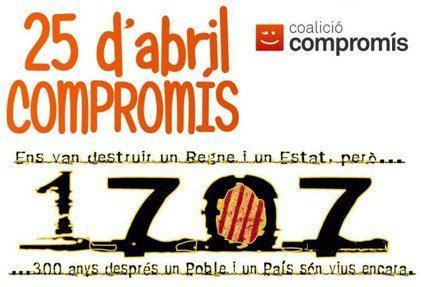 25abrilCompromis